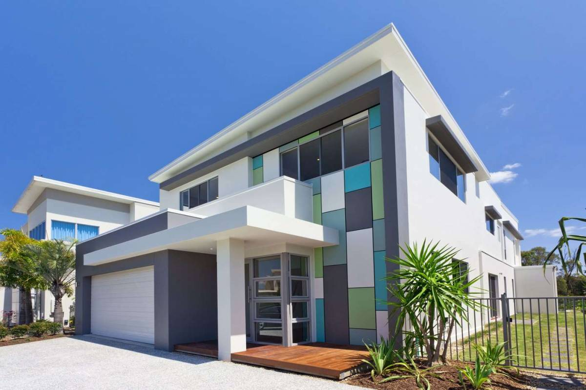 Luxury Home Builders Sydney Local Builders Near You